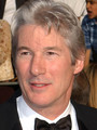 Richard Gere Cindy Crawford married