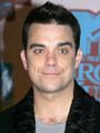 Robbie Williams Nicole Kidman fling