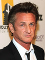 Sean Penn Robin Wright married