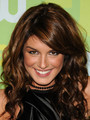 Shenae Grimes Adam Gregory rumored