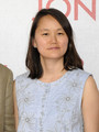Soon-Yi Previn Woody Allen married