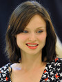 Sophie Ellis-Bextor Richard Jones married