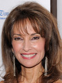 Susan Lucci Helmut Huber married