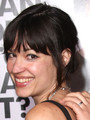 Tanya Haden Jack Black married