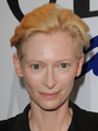 Tilda Swinton Sandro Kopp rumored