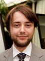 Vincent Kartheiser Alexis Bledel engaged