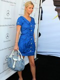 What's Nicky Hilton's best look?