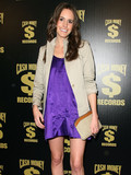 What is Louise Roe's best look?