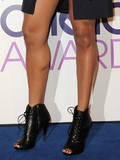Which Celebrity's Boots do You Envy?