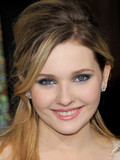 Which Celebrity Rocks the Best Jewel-Toned Eyes?