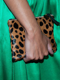 Who has the cutest clutch?