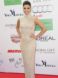 StyleBistro Awards 2013: Who Had the Best Red Carpet Style?