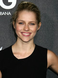 What's Teresa Palmer's best look?