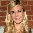 Tinsley Mortimer Style