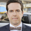 Ed Helms Style