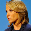 Katie Couric Style