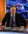 Jon Stewart in The Daily Show With Jon Stewart From St. Paul - Day 4