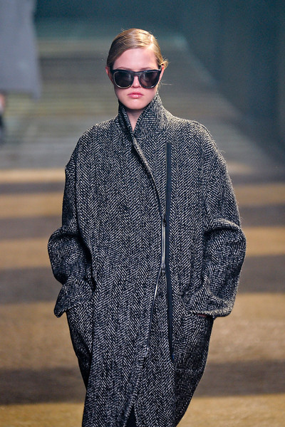 3.1 Phillip Lim Fall 2012