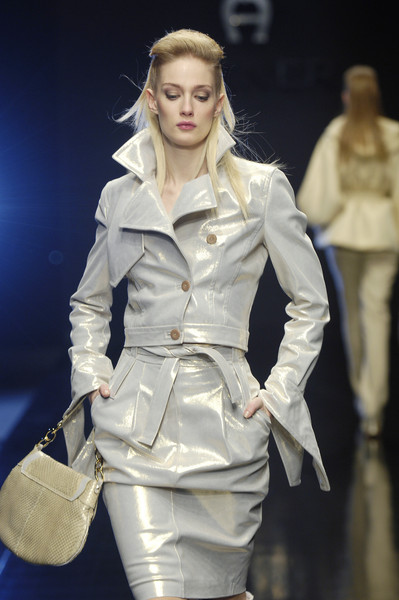 Aigner Fall 2006