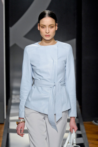 Aigner Fall 2012