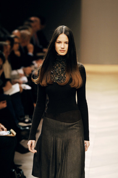 Akris Fall 2005