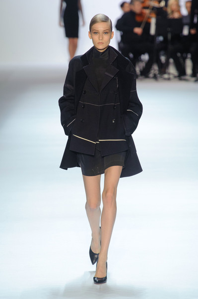 Akris Fall 2013