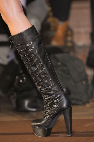 Andrew Gn Fall 2012 - Details