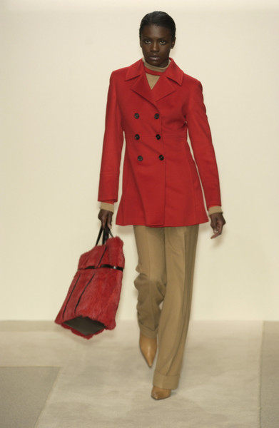 Antonio Fusco Fall 2002