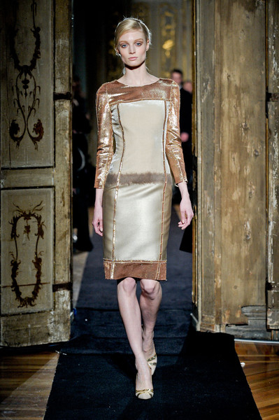 Aquilano.Rimondi Fall 2011