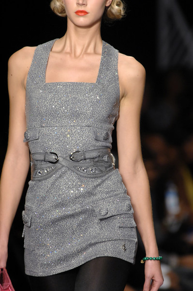 Baby Phat Fall 2008 - Details