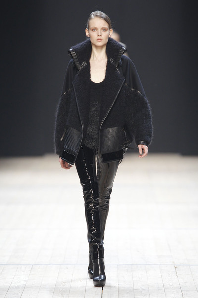 Barbara Bui Fall 2011