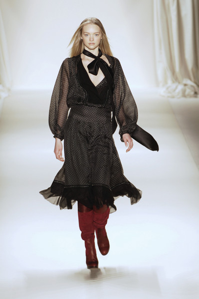 Chloé Fall 2005