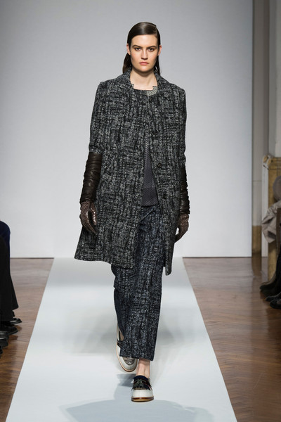 Cividini at Milan Fall 2013