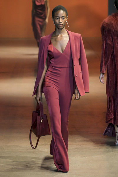 Trends From The Fall 2019 Runways You Can Actually Wear