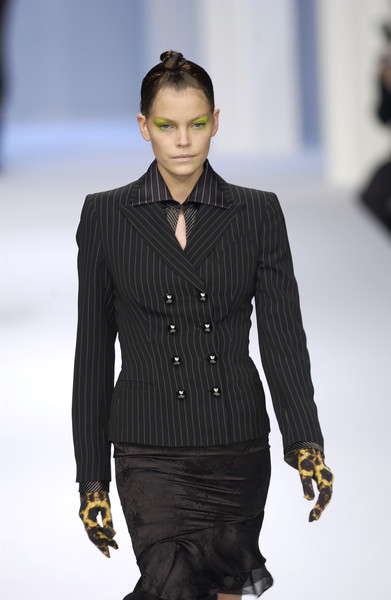 Gai Mattiolo Fall 2002