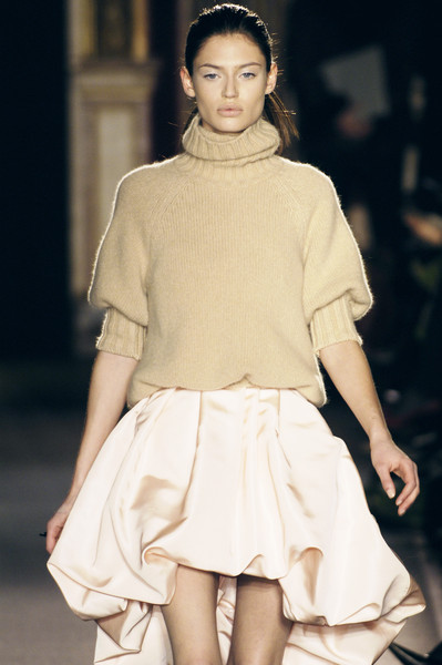 Giambattista Valli Fall 2005