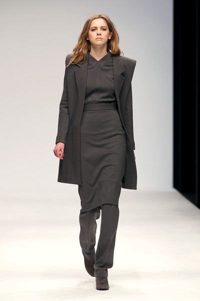 J. JS Lee Fall 2010