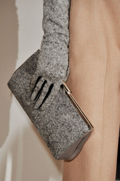 J.Crew at New York Fall 2012 (Details)