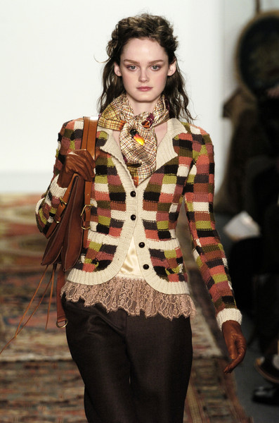 James Coviello Fall 2006