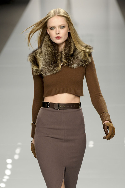 Jo No Fui Fall 2011