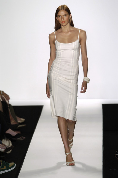 Kenneth Cole New York Spring 2005