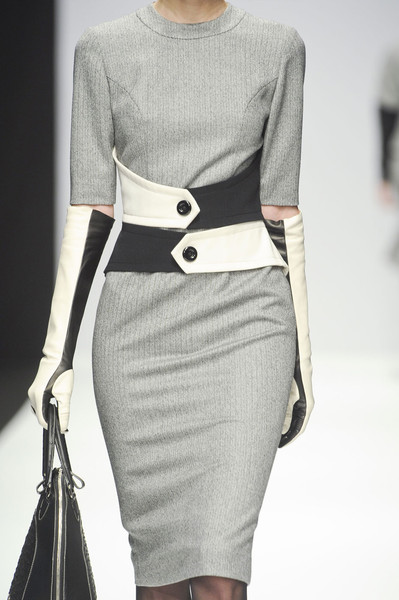 Lorenzo Riva at Milan Fall 2012 (Details)