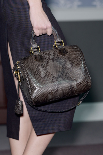 http://www3.pictures.stylebistro.com/it/Louis+Vuitton+Fall+2013+Details+BwoDiQxrOsSl.jpg