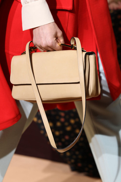 Marni at Milan Fall 2012 (Details)