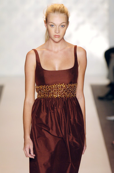 Milly Spring 2006