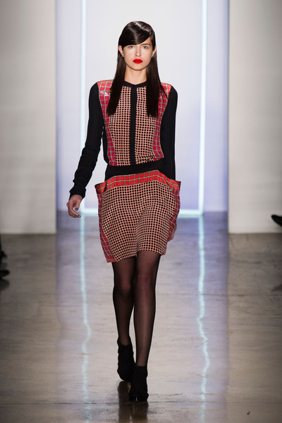 Ohne Titel at New York Fall 2013