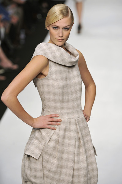 Paul Costelloe Spring 2009