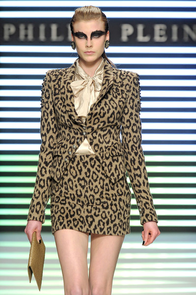 Philipp Plein Fall 2011