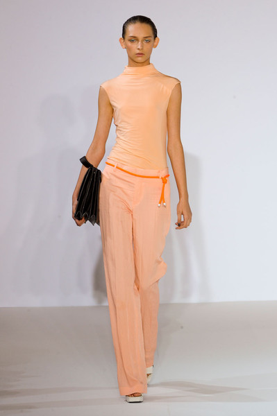 Ports 1961 at New York Spring 2012