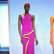 Best Spring 2013 Runway Gowns - Rachel Roy
